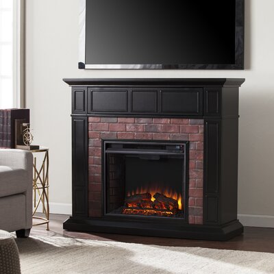 Bradner Electric Fireplace ACOT7516 40156308