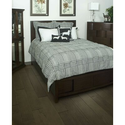 Bersum Comforter Collection