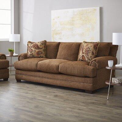 Serta Upholstery Allen Sofa