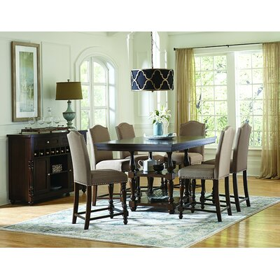 Scoggins Counter Height Dining Table