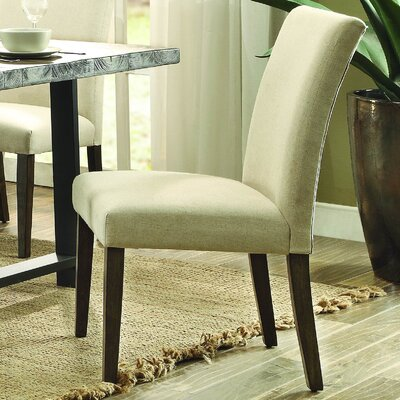 Schueller Side Chair (Set of 2)