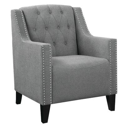McGovern Armchair