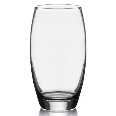 Wharton 17.25 oz. Highball Glass