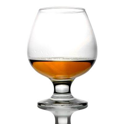 Artis Brandy Glass