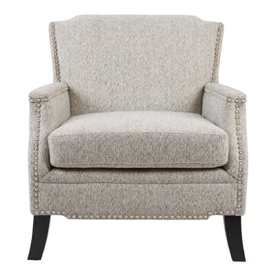 Elyria Arm Chair