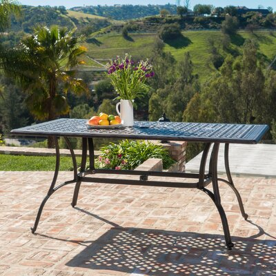 Maytown Dining Table