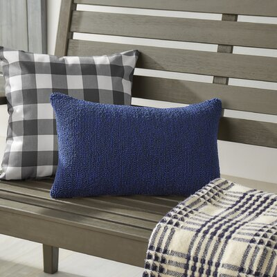 Gavin Indoor/Outdoor Pillow