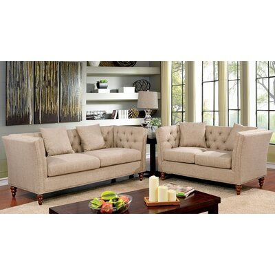 Evendale Living Room Collection