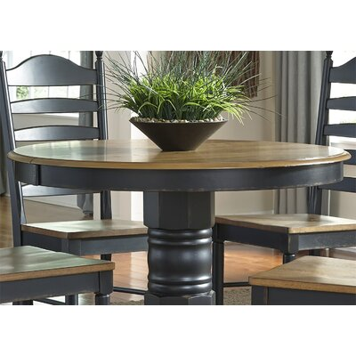 Franca Dining Table
