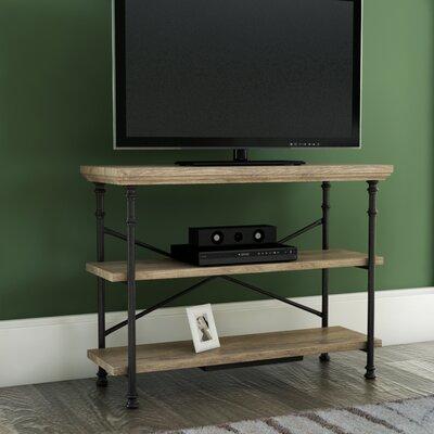 Oakside 40 TV Stand