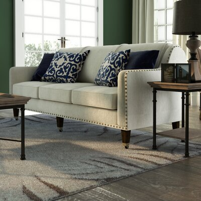 Broadlands Sofa
