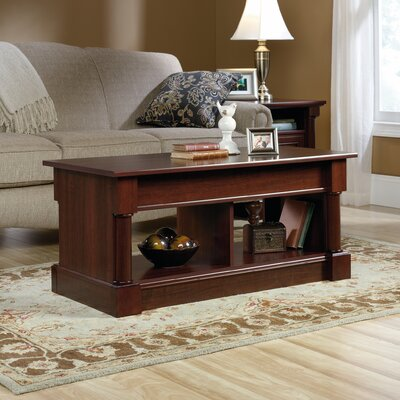 Orviston Coffee Table
