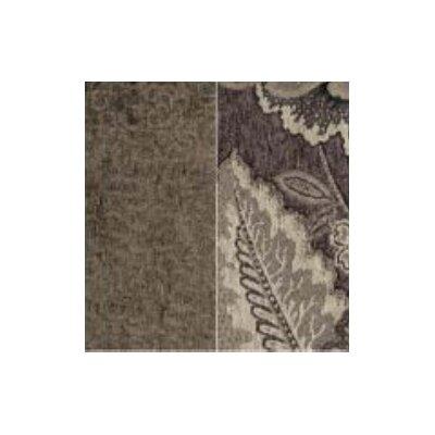Wheatfield Sofa Upholstery: Famu Driftwood / Acupulco Charcoal