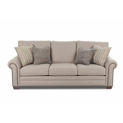 Millerton Sofa