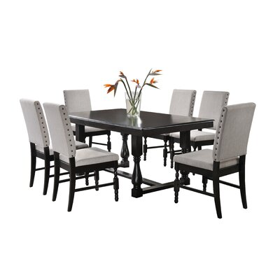 Dresden Dining Set