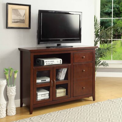 Hallstead TV Stand