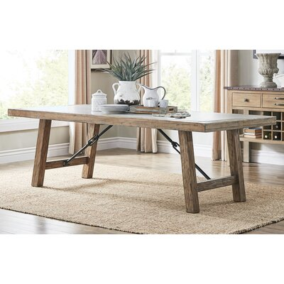 Exmoor Dining Table