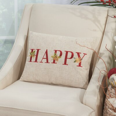 Evesham Throw Pillow