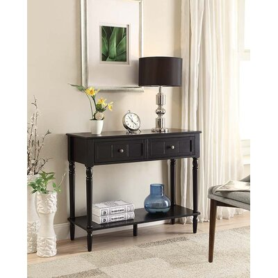 Axtell Console Table THPS2620 45680566