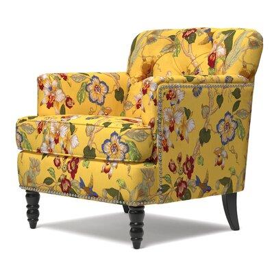 Susanna Arm Chair