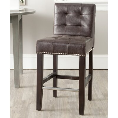 Quarryville 23.98 Bar Stool