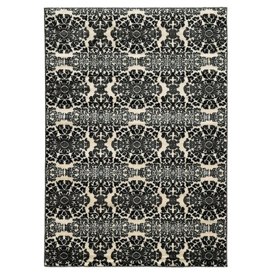 Bluffridge Area Rug Rug Size: Rectangle 5 x 7