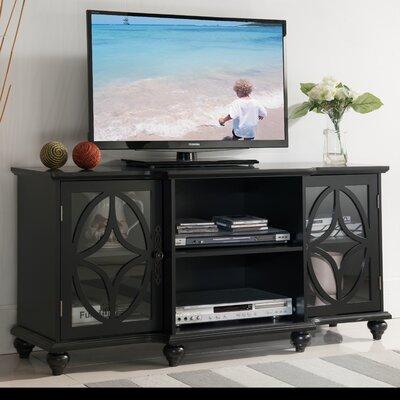 Brightmoor TV Stand