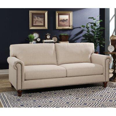 Bellingdon Sofa