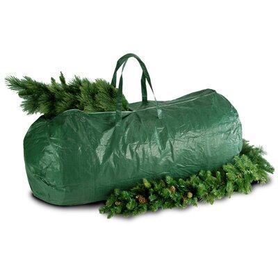 Three Posts Heavy Duty Tree Storage Bag