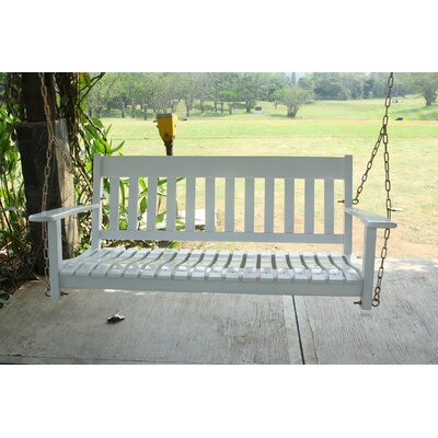 Fordyce Porch Swing 921 Product Pic