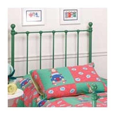 Barton Bed