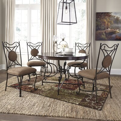 Bearse Dining Table