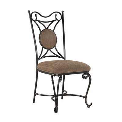 Bearse Side Chair (Set of 4)