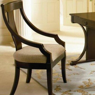 Motour Armchair