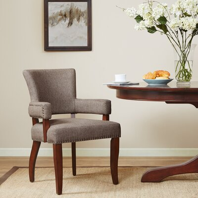 Midbury Arm Chair