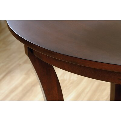 Orviston Dining Table