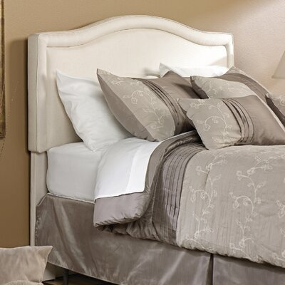 Henley Queen Upholstered Panel Headboard