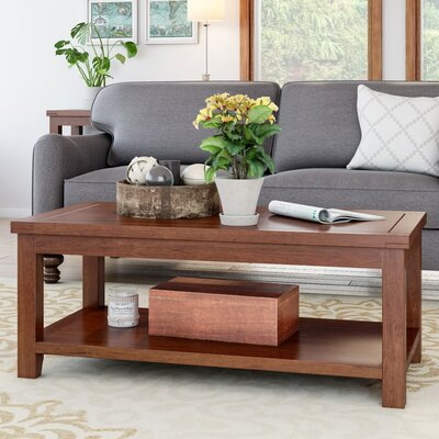 Beryl Coffee Table