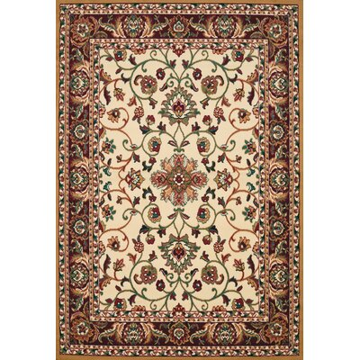 Randalstown Area Rug Rug Size: 710 x 106