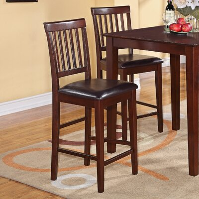 Givens Dining Chair (Set of 2)