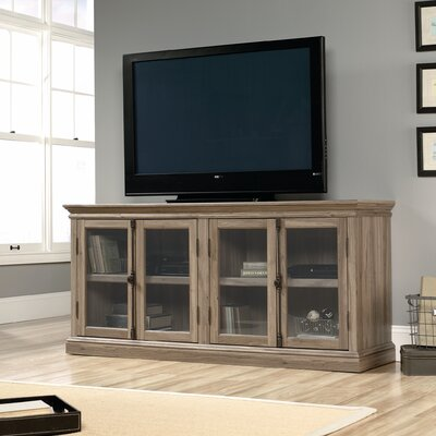 Henley 70 TV Stand Color: Salt Oak