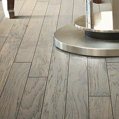 5 Engineered Hickory Hardwood Flooring in Marshall
