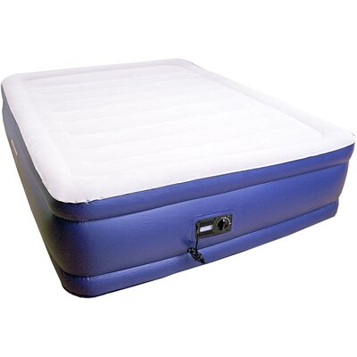 Keystone 20'' Air Mattress
