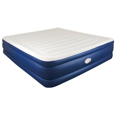 Keystone 20 Air Mattress