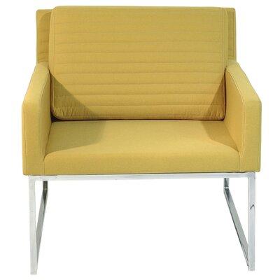 Cadee Solo Arm Chair