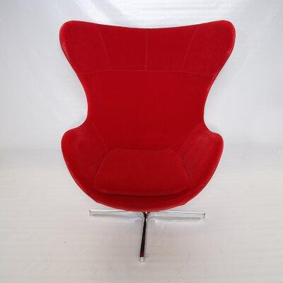 Muna Arm Chair