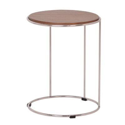 Ocean End Table