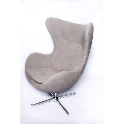 Muna Arm Chair