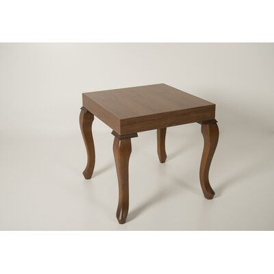 Lukens End Table