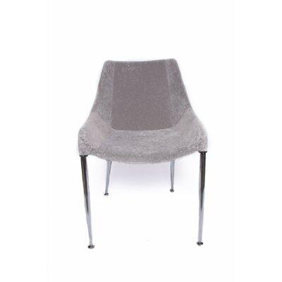 Bolero Side chair